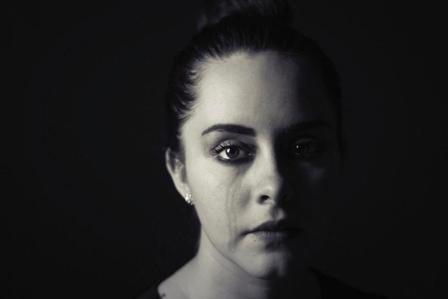 سوء استفاده عاطفی