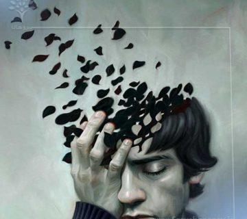 افسردگی اساسی چیست (3 نکته مهم)
