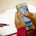 فضای مجازی و سلامت روان کودک