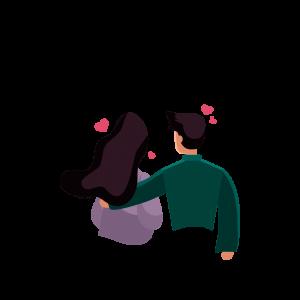 برگرداندن هیجان به رابطه
