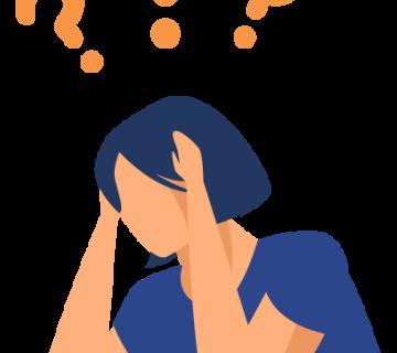 اضطراب اجتماعی